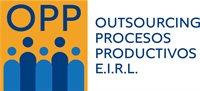 OUTSOURCING PROCESOS PRODUCTIVOS E.I.R.L