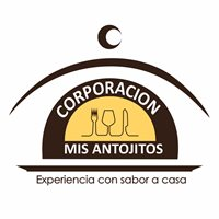 MIS ANTOJITOS DE MI PERU