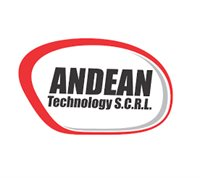 Andean Technology SCRL
