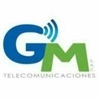 GAMA TELECOMUNICACIONES
