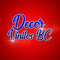 Decor  Vinilos BC