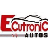 EcutronicAutos