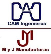 M Y J MANUFACTURAS S.A.C.