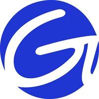 Corporación Gerencia.com  S.A.C.