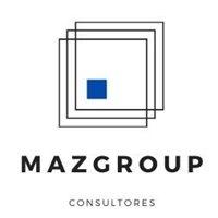 MAZ Group