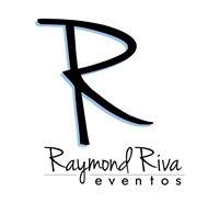Raymond Riva Eventos
