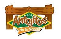POLLOS ANTOJITOS DE LA NONNA