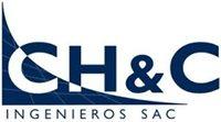 CH Y C ingenieros S.A.C