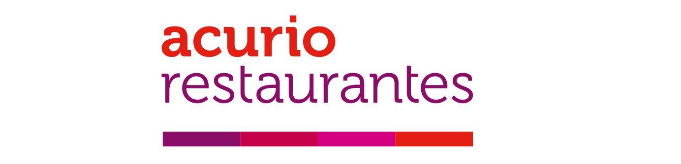 Acuriorestaurantes
