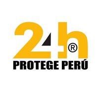 PROTEGE PERU SRL