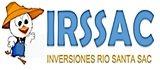 INVERSIONES RIO SANTA  SAC