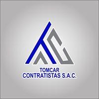 TOMCAR CONTRATISTAS SAC