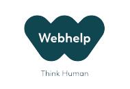 Webhelp Perú