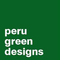 Peru Green Designs S.A.C.