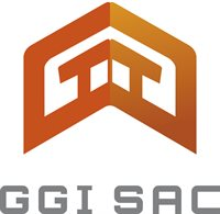 GRUPO G&G IVANNA S.A.C.
