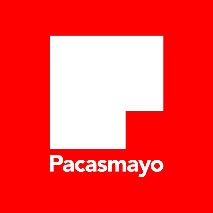 Grupo Pacasmayo