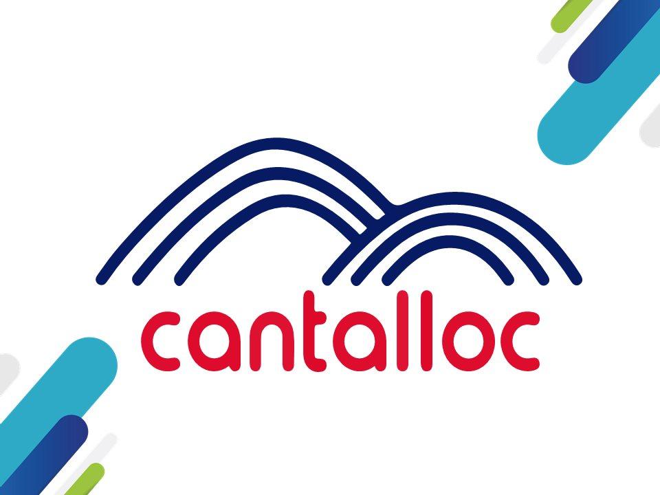 Cantalloc SAC