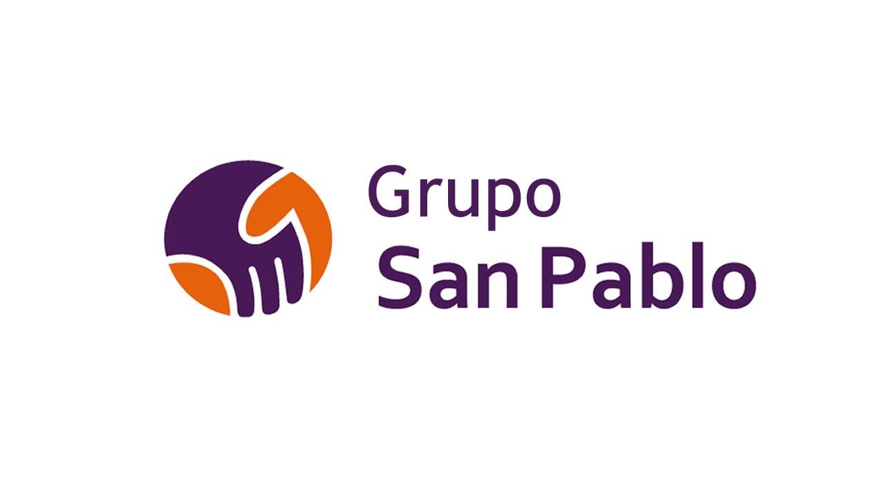 OPI (Grupo San Pablo)