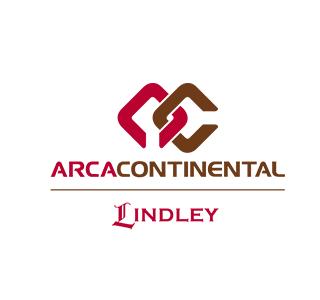 Ofertas de empleo en arca continental lindley bolsa de for Lindley trabajo
