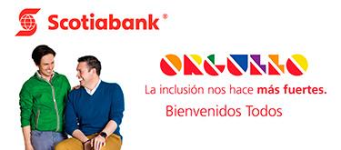 Grupo Scotiabank