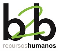 B2B RECURSOS HUMANOS