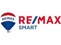 REMAX SMART