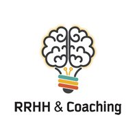 RRHH & Coaching