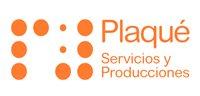 Plaqué Servicios y Producciones