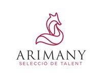 ARIMANY Selecció de Talent