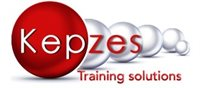 KEPZES TRAINING SOLUTIONS SL