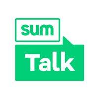 Sum Talk