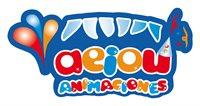 ANIMACIONES AEIOU, S.L.U.