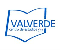 Centro de Estudios Valverde