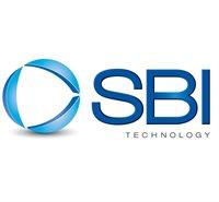 SBI Technology