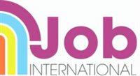 Job International worldwide