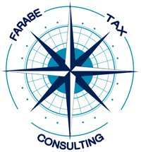 Frabe Tax