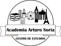 Academia Jiménez Sánchez S.L.U