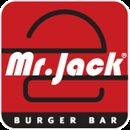 Mr. Jack SpA