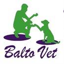 Clinica Veterinaria BaltoVet