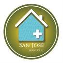 San José Homecare