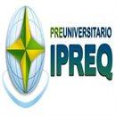 Preunivesitario IPREQ