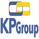 KPGroup