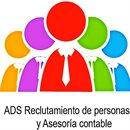 ADS Consultores Ltda.