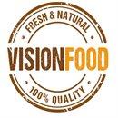 Vision Food