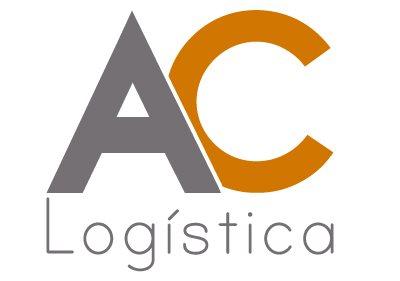 AC Logistica Ltda.
