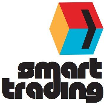 Smart Trading Ltda.