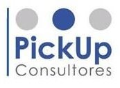 Pick Up Consultores SPA