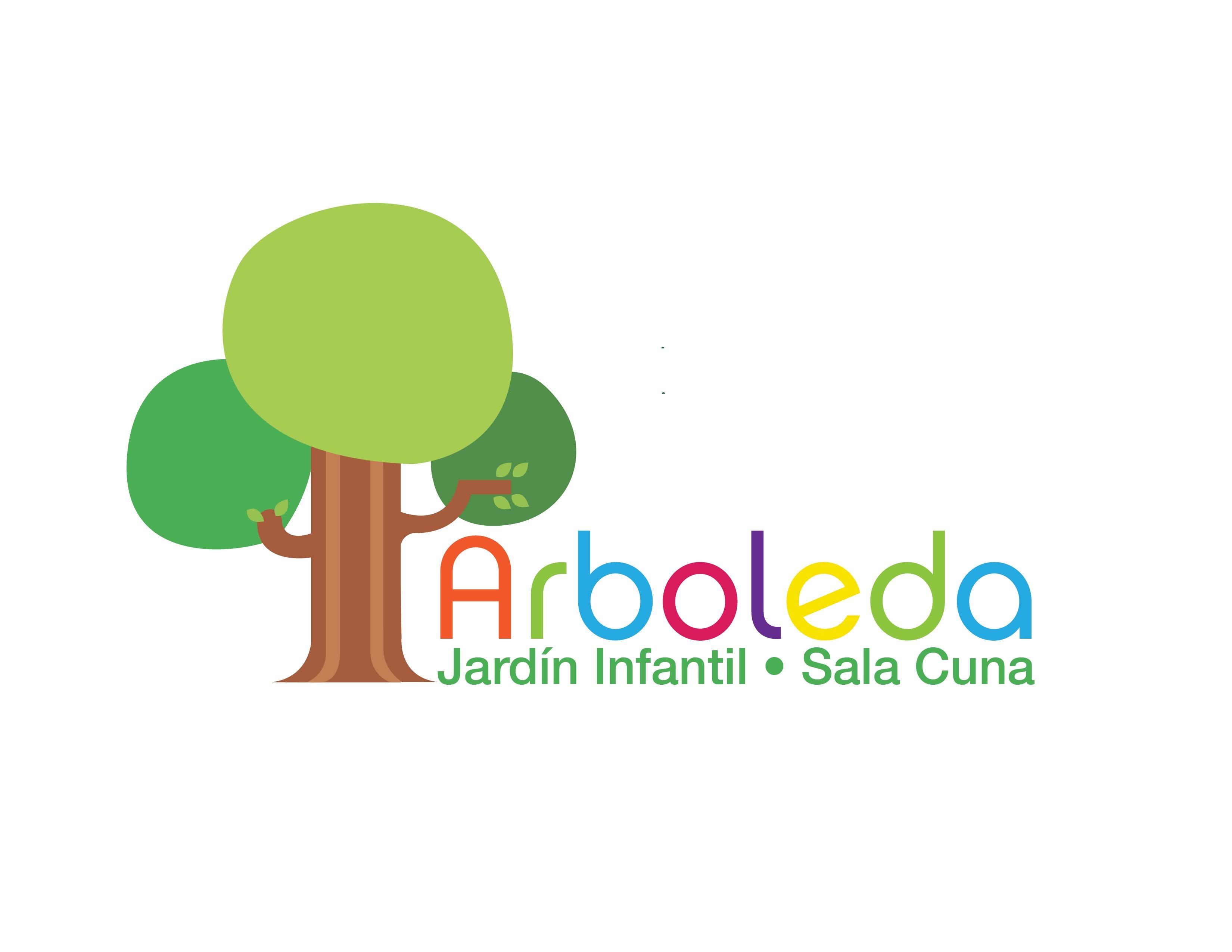 Evaluaciones de jard n infantil y sala cuna arboleda for Jardin infantil