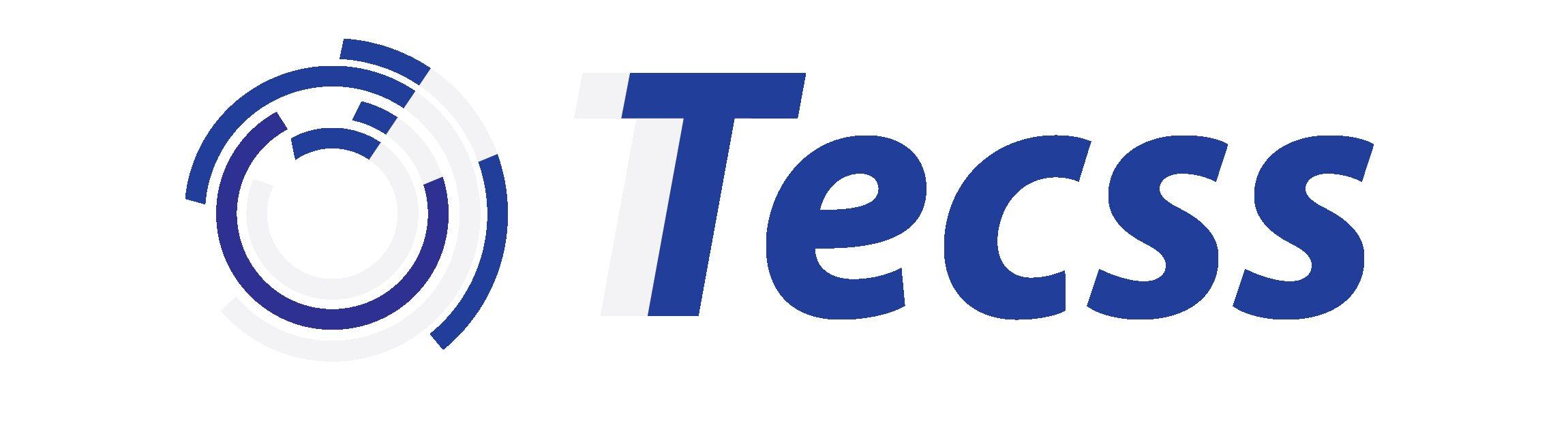 Tecss
