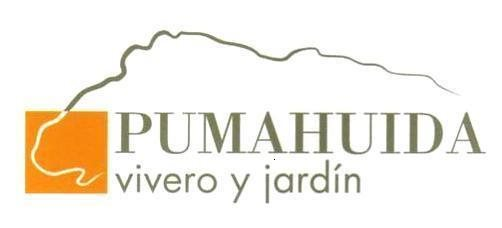 VIVERO PUMAHUIDA LTDA